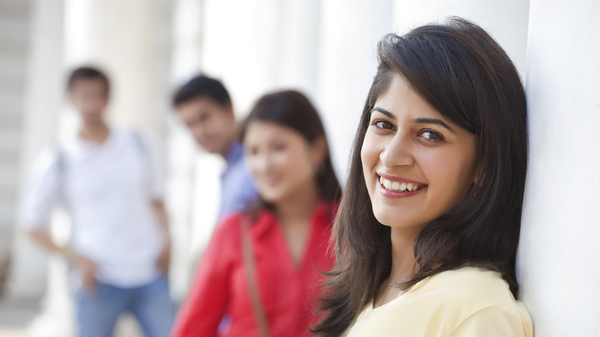 BBA Colleges in Bangalore winc